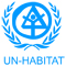 UNHABITAT, Pakistan